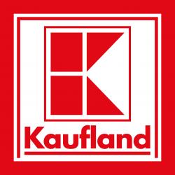 kl_logo_srgb